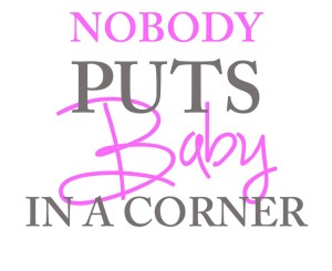 baby_in_a_corner_pink_1024x1024