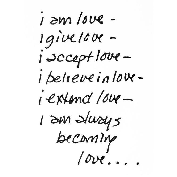 i am love.jpg