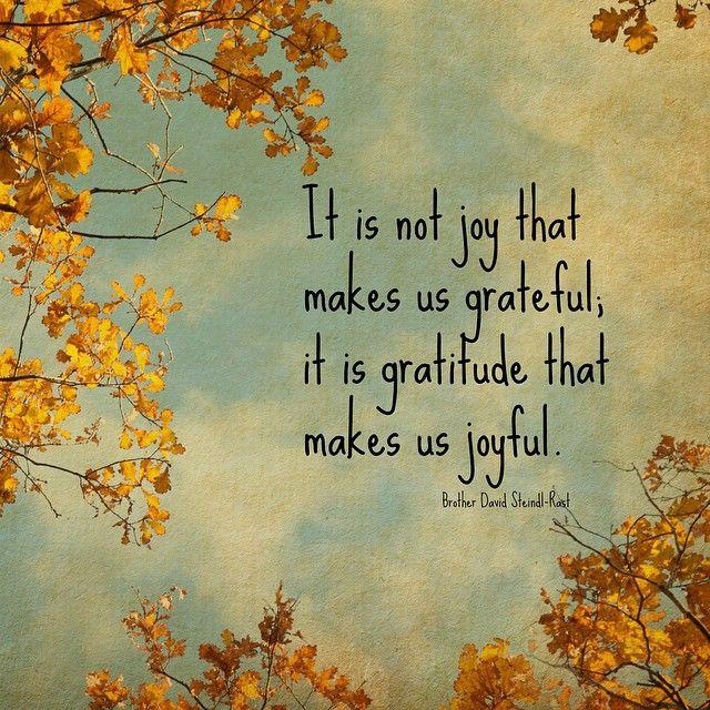 grateful-joy