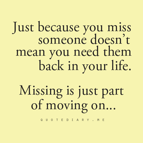 miss-someone