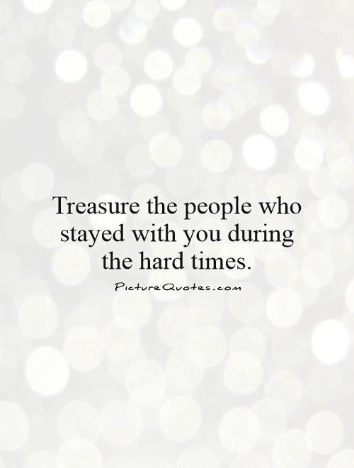 treasure-the-people