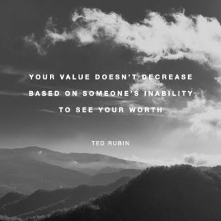 your-value