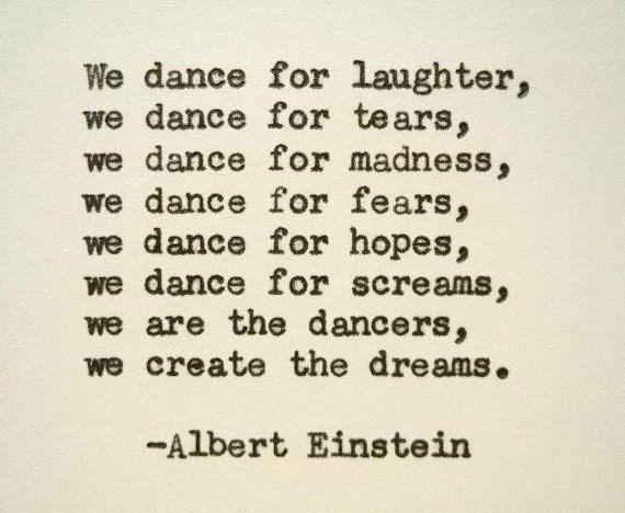 we-dance
