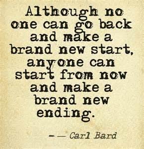 brand-new-ending