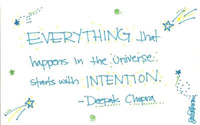 Intention Deepak.jpg