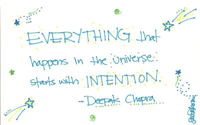 Intention Deepak.jpg