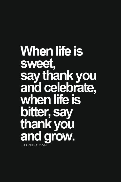 thank-you-grow